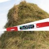 National Roaming – Government searches for a Needle in a Haystack