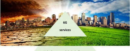 6G needs to be different